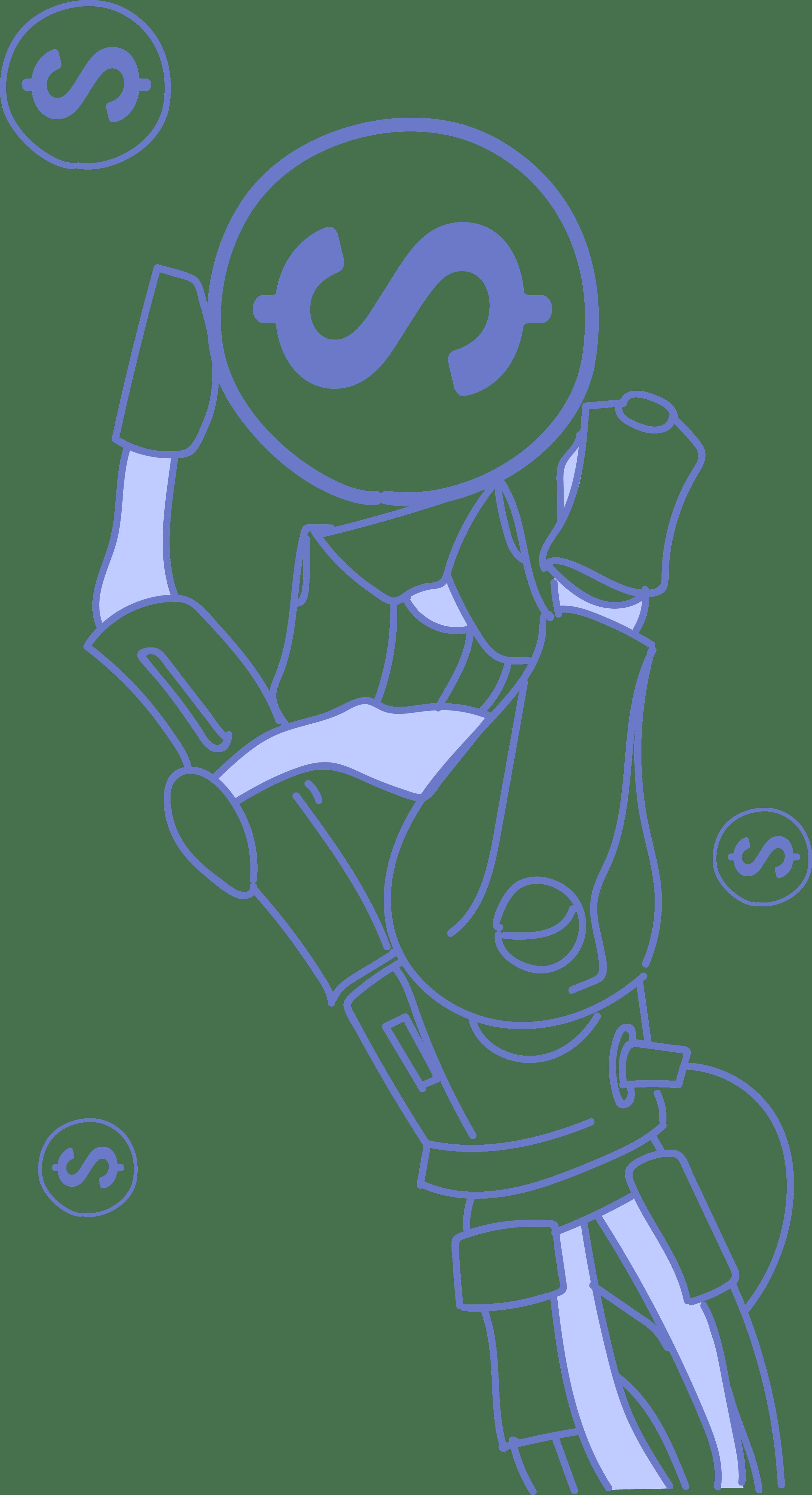 Jamoon Tejosma Bot